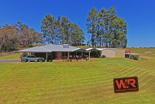 47917 South Coast Highway, Marbelup, WA 6330