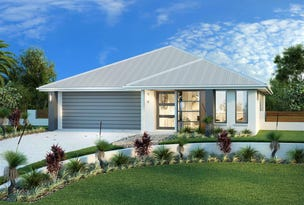 Lot 130 William Maker Drive, Orange, NSW 2800