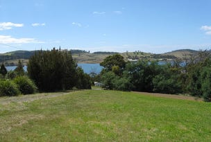 Lot 2, 90   Barton Avenue, Triabunna, Tas 7190