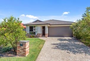 2/58 Newcastle Drive, Pottsville, NSW 2489