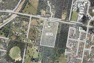 94 Sparks Road, Warnervale, NSW 2259