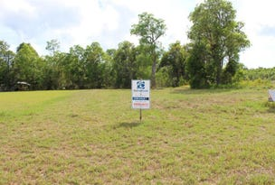Lot 66, Lot 66 Paperbark Street, Hull Heads, Qld 4854