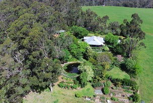 100 Church Road, Denmark, WA 6333