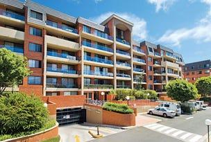 14303/177-219 Mitchell Road, Erskineville, NSW 2043