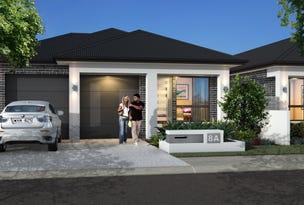 Lot 5 Goodall Avenue, Croydon Park, SA 5008