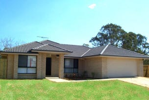 37 Willowleaf Circuit, Upper Caboolture, Qld 4510