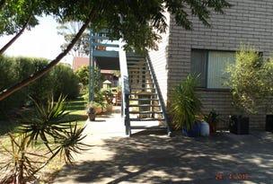 4A Euroka Street, Malua Bay, NSW 2536