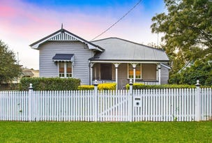 15 Sir Street, North Toowoomba, Qld 4350