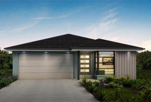 Lot 1133 Proposed Road, Oran Park, NSW 2570