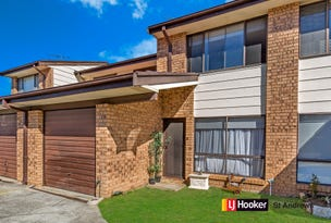 7/49 Blairgowrie Circuit, St Andrews, NSW 2566