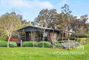 239 Chain Avenue, Marybrook, WA 6280