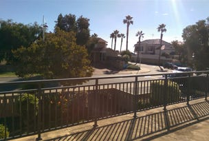 1/69 Ormsby Terrace, Silver Sands, WA 6210