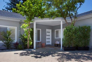 4 The Boulevarde, Newport, NSW 2106
