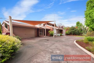218 High Street, Learmonth, Vic 3352