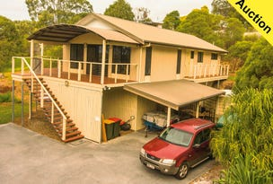 5 Sunlover, Agnes Water, Qld 4677