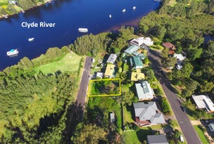 35 Clyde Boulevard, Nelligen, NSW 2536