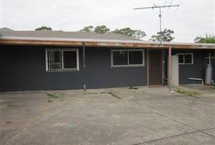 28A Munyang Street, Heckenberg, NSW 2168