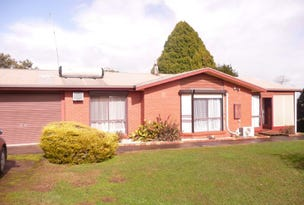 156 MCCULLOUGH ROAD, Neerim East, Vic 3831
