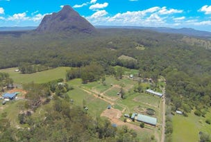 112 Judds Road, Glass House Mountains, Qld 4518