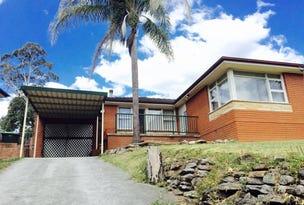 25 Caroline Crescent, Georges Hall, NSW 2198