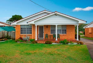 5/114 Cherry Street, Ballina, NSW 2478