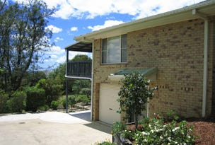 14B Deloraine Road, Lismore Heights, NSW 2480