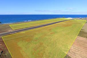 L3-12 & 41 Sea Esplanade, Elliott Heads, Qld 4670