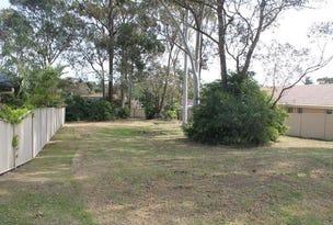 7 Lawson Way, Sanctuary Point, NSW 2540