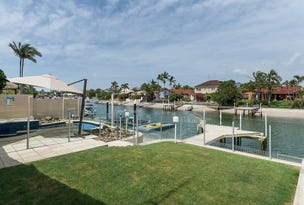 68 Oxley Drive, Paradise Point, Qld 4216
