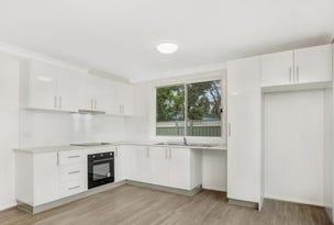 26A Lucas Crescent, Berkeley Vale, NSW 2261