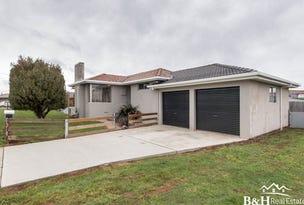 24 Winter Avenue, Upper Burnie, Tas 7320