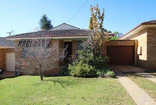 2/1 Eloc Place, Orange, NSW 2800