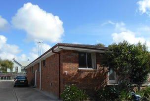 4/7 McGrath Avenue, Nowra, NSW 2541