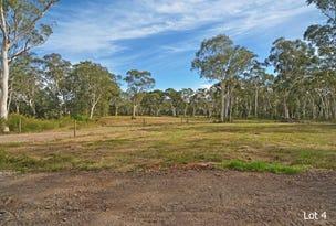 17 Familia Place, Wandandian, NSW 2540