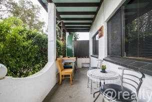 2/321 North Street, Wooli, NSW 2462