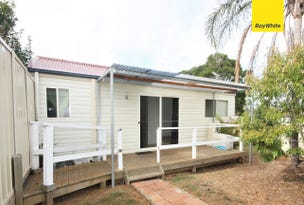 4A Vickers Place, Raby, NSW 2566