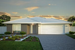 Lot 8, 78 Weyers Road, Nudgee, Qld 4014