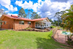 84 Mullers Road, West Woombye, Qld 4559
