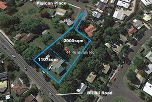 44-46 Bli Bli Road (5 Pelican Place), Bli Bli, Qld 4560