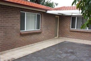 297A Maroubra Road, Maroubra, NSW 2035