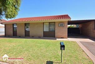 7/55 Acacia Drive, Whyalla Stuart, SA 5608