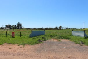 Lot 3, Henry Lawson Dr, Leeton, NSW 2705