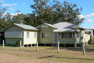 5876 Toowoomba Karara Road, Leyburn, Qld 4365