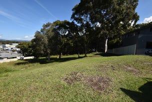 17 Narran Close, Forster, NSW 2428