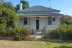 27 George St, Junee, NSW 2663