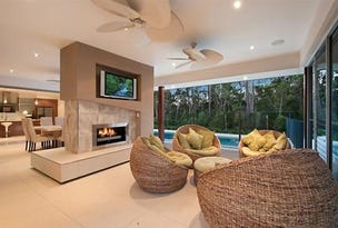 Lot 8 Eclipse Court, Lagoon Pocket, Qld 4570