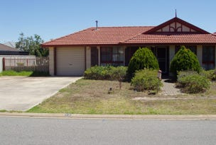 13 Hilditch Drive, Green Fields, SA 5107