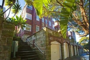 5/40 Birriga Road, Bellevue Hill, NSW 2023