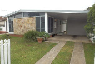 20 Sammat Avenue, Barrack Heights, NSW 2528