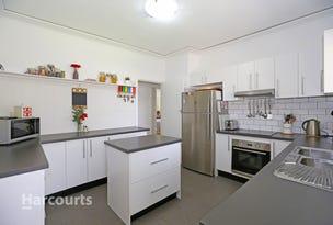 50 Cambridge Street, Cambridge Park, NSW 2747